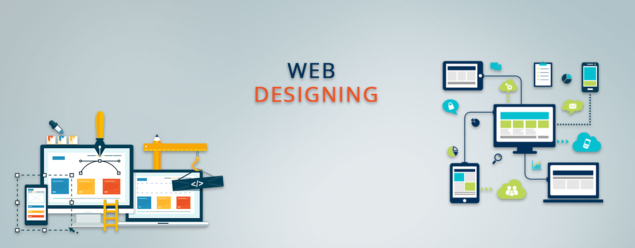 Tips on How to Learn Web Designing