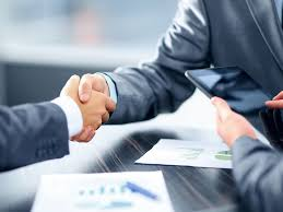 Why it's best to hire business lawyers in the Gold Coast