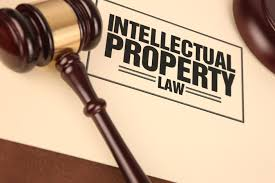 Information About Intellectual Property Lawyers Melbourne