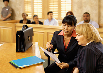 Lawyers Gold Coast: tips for finding a lawyer to handle legal issues